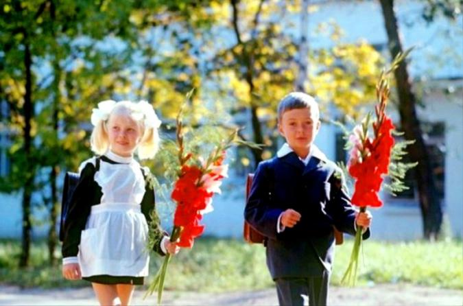 Слова поздравлений для родителей учеников фото 605